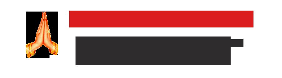 AustAsiaFoods | Taste of Sri Lanka