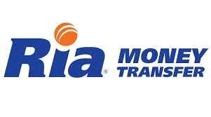austasiafoods taste of sri lanka money transfer
